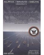 Kézikönyv az Egyesült Államok haditengerészetéről