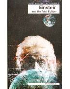 Einstein and the Total Eclipse