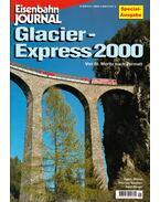 Eisenbahn Journal Special Ausgabe 1/2000