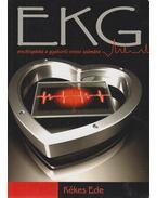 EKG enciklopédia - Kékes Ede