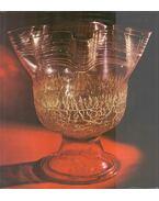 El vidrio espanol / Le verre Espagnol