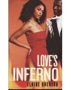 Love's inferno