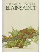 Elainsadut - Suomen lasten