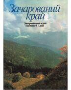 Elbűvölő vidék (ukrán) - Robert Papikjan