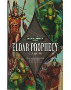 Eldar Prophecy