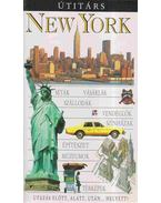 New York - Eleanor Berman