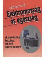 Elektromosság és egészség