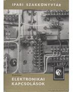 Elektronikai kapcsolások