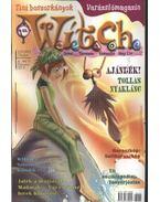 Witch 2003/10. 22. szám - Elisabetta Gnone