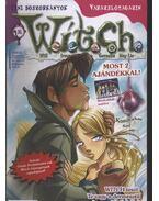 Witch 2004/12. 36. szám - Elisabetta Gnone