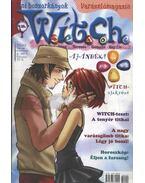 Witch 2004/2. 26. szám - Elisabetta Gnone