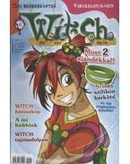 Witch 2005/11. 47. szám - Elisabetta Gnone