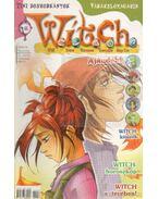 Witch 2005/12. 48. szám - Elisabetta Gnone