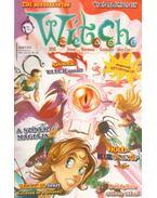 Witch 2007/07. 71. szám - Elisabetta Gnone