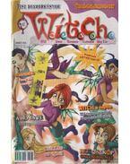 Witch 2007/3. 67. szám - Elisabetta Gnone