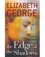 The Edge of the Shadows - Elizabeth George