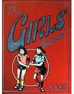 The Girls' Annual 2008 - Ellen Bailey