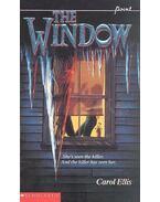 The Window - ELLIS, CAROL