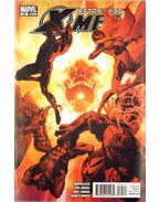 Astonishing X-Men No. 35 - Ellis, Warren, Lanning, Andy, Jimenez, Phil