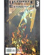 Ultimate Extinction No. 3 - Ellis, Warren, Peterson, Brandon