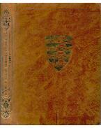 Első Magyar Találkozó Krónikája (dedikált)