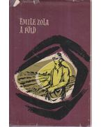A föld - Émile Zola