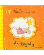 Tündéri Lonka - A boldogság kiskönyve - Emma Thomson