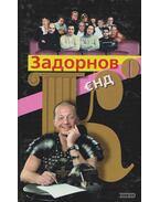 Zadornov és K (orosz)