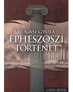 Epheszoszi történet