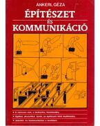 Építészet és kommunikáció