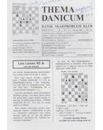 Thema Danicum 2004/Januar - Erik Hansen