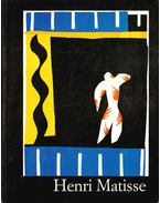 Henri Matisse 1869-1954 - Essers, Volkmar