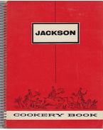 The Jackson Cookery Book - Ester Purvis