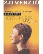 2.0 verzió - Esther Dyson