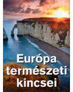 Európa természeti kincsei