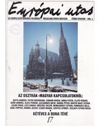Európai utas 1994/4