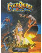 EverQuest Role-Playing Game: Player's Handbook