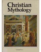 Christian Mythology - Every, George