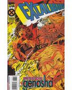 Excalibur Vol. 1. No. 86.