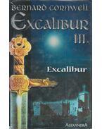 Excalibur III. - Excalibur