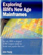 Exploring IBM's New Age Mainframes