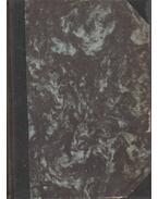 Ezermester 1963 (teljes) - 1964 (hiányos) évfolyamok (egybekötve)