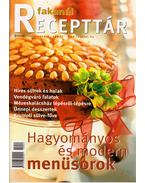 Fakanál Recepttár 2005/2.