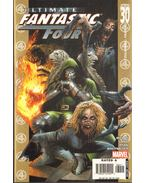 Ultimate Fantastic Four No. 30