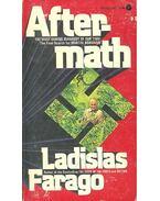 Aftermath - Farago, Ladislas