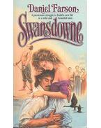 Swansdowne - FARSON, DANIEL