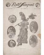 Pesti Színpad III. évf. 16. sz. 1914. április 25. - Fazakas Endre