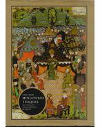 Miniatures Turques - Fehér Géza