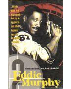 Eddie Murphy - Fejes Imre