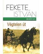 Végtelen út - Fekete István